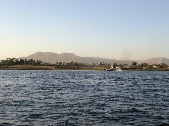 Your Egypt Tours - Day Tours: Nile