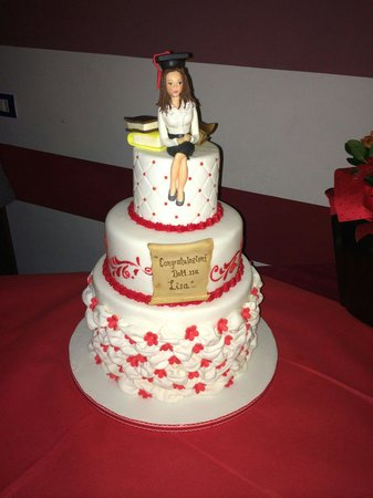 Sweet Sofia Cake Design Verona : Sweet Sofia Cake Design, Verona - Restaurant Reviews ...