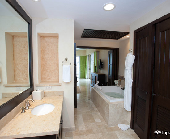 Craigslist Puerto Vallarta >> Garza Blanca Preserve Resort Spa Updated 2019 Prices Hotel