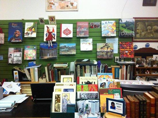 Sorensen Books