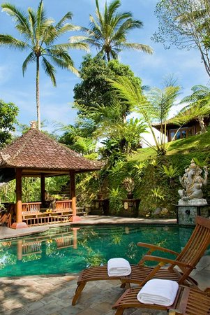 Photo of Villa Sarna Ubud