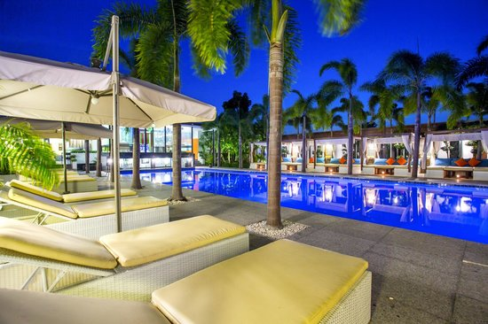 Lotus villas resort hua hin updated 2018 hotel reviews for 8 villas hua hin