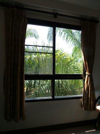 Khaolak Golden Place: отличие номера студии от стандарт
