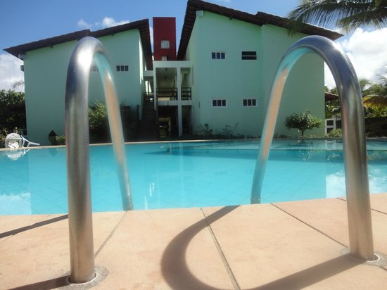 Photo of Villagio Golden Dolphin Porto Seguro
