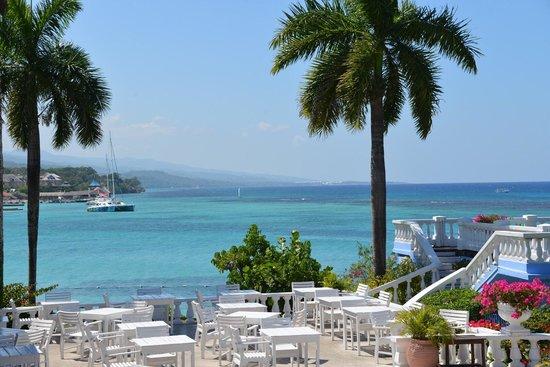 Jamaica Inn: Another Magical Spot