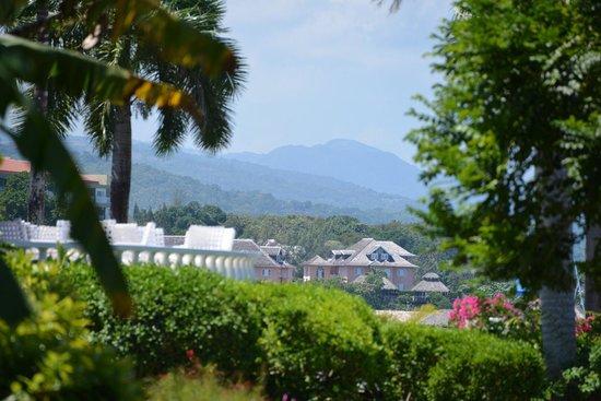 Jamaica Inn: Everywhere You Turn