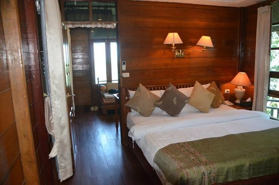 Coral Cove Chalet: Coral Cove Chale