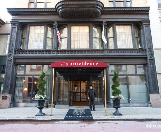 Hotel Providence 144 1 6 9 Updated 2018 Prices Reviews Ri Tripadvisor