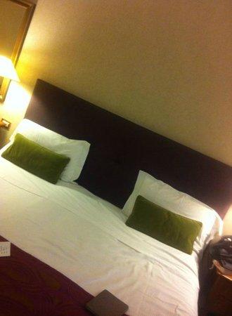 Hotel Dei Mellini: 3