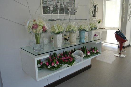 Katathani Phuket Beach Resort: Wedding gallery