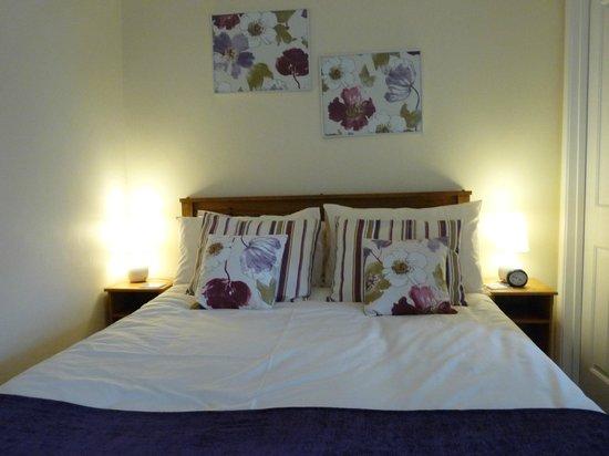 Ashdene House: Room 4