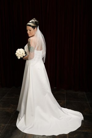 Ilene's Tux & Gown
