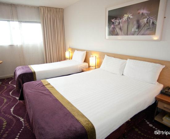 Cheap Hotels Clondalkin