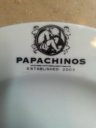 Papachinos Clearwater