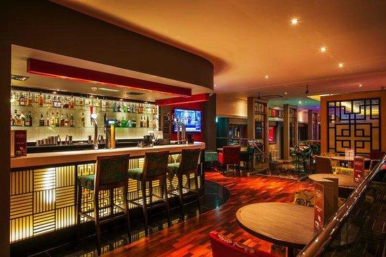 Casino Glasgow