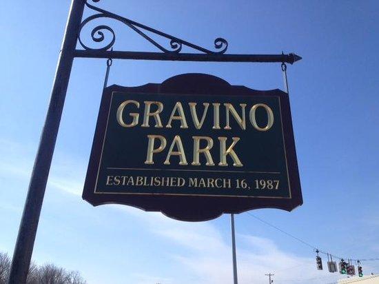Gravino Park