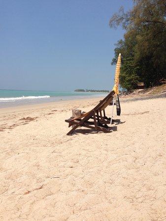 Haadson Resort : DKR