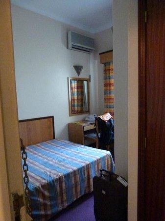 Residencial Horizonte 사진