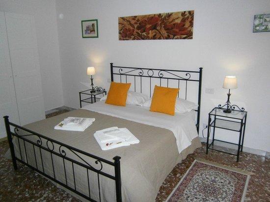 羅馬樂米勒和烏納酒店