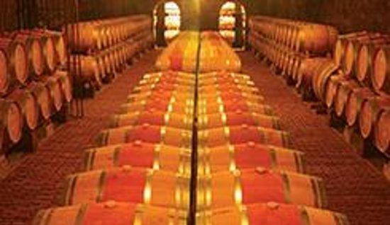 Le Gout des Autres - Wine Prestige Tour: Visite personnalisée des Châteaux et Domaines