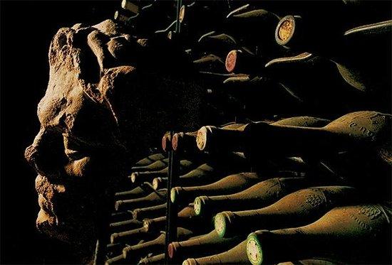Le Gout des Autres - Wine Prestige Tour : ÉPICURE