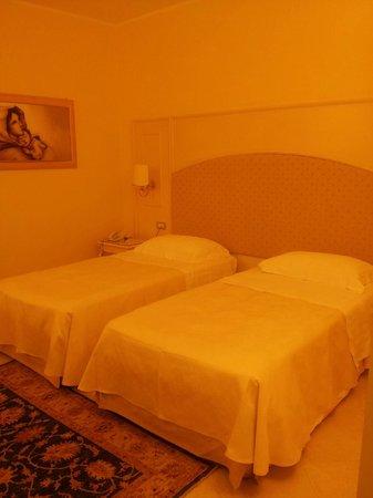 Villaggio San Giovanni: camera 111