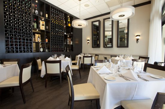 casa duangelo boca raton menu prices u restaurant reviews tripadvisor