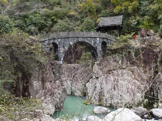 Zeya Scenic Aera: мостик