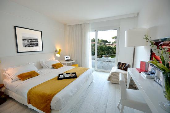 Mondial Resort & Spa: Deluxe