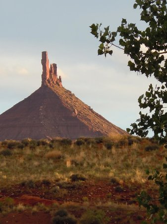 Moab Desert Adventures