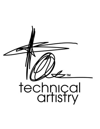 Technical Artistry Salon