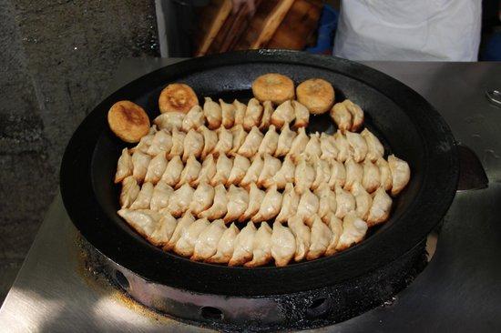 UnTour Shanghai Food Tours: love them!