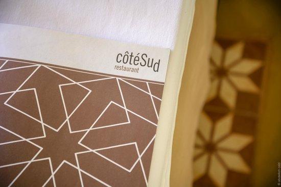 CoteSud