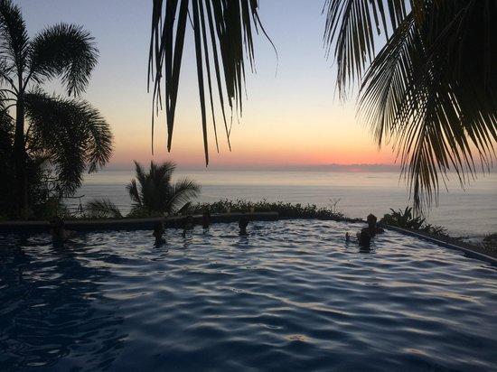Hotel Vista de Olas : beautiful