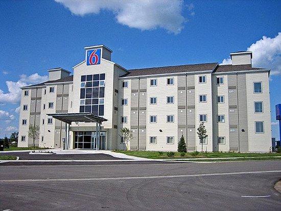 Photo of Motel 6 Kingston