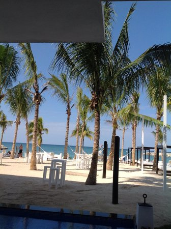 Hotel Riu Palace Jamaica : Amazing place