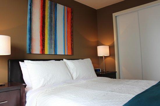 Atlas Suites - Mariner Furnished Apartments Photo