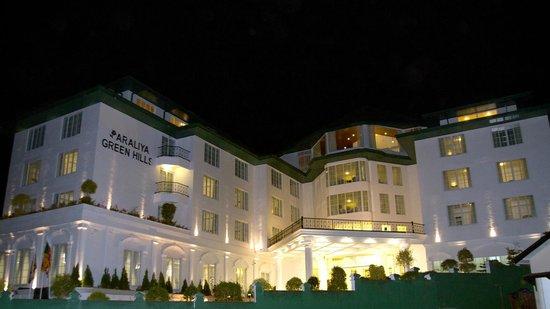 araliya green hills hotel 144 2 0 6 updated 2019 prices rh tripadvisor com