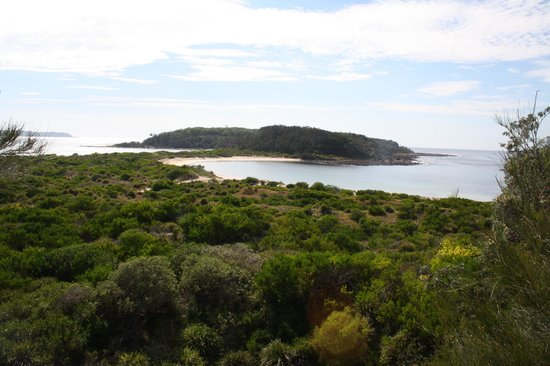 Ingenia Holidays Broulee: Broulee Island