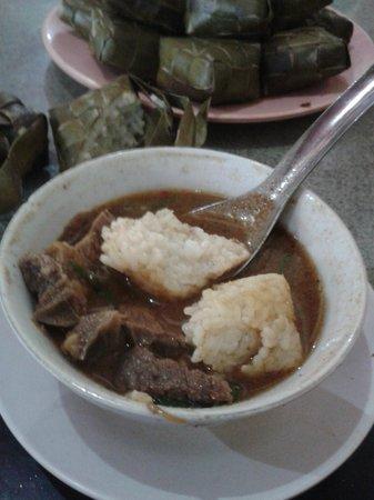 Coto Nusantara