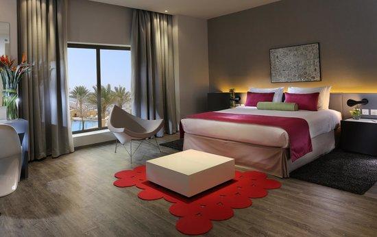 Hawthorn Suites by Wyndham, JBR Dubai