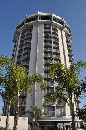 Hotel Angeleno : Hotel