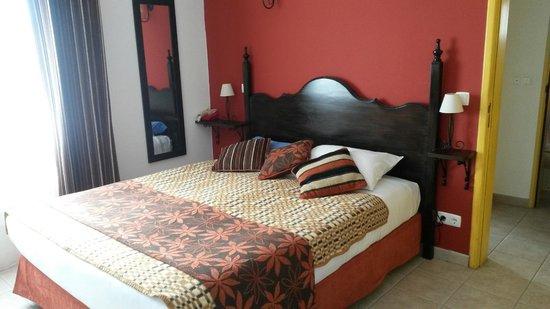 Slaapkamer En Suite : Slaapkamer suite 1 picture of casa bela moura charming hotel