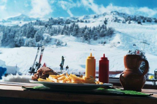 La Belle Savoie