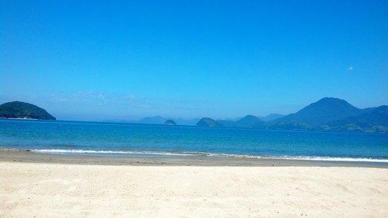 Almada Beach: Apaixonante Almada!