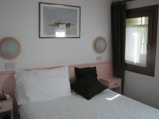Hotel ai do Mori