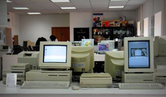 Музей техники Apple: getlstd_property_photo