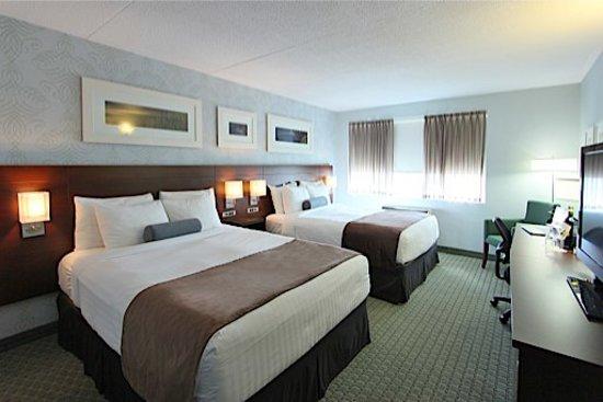 Photo of Rodd Moncton Hotel
