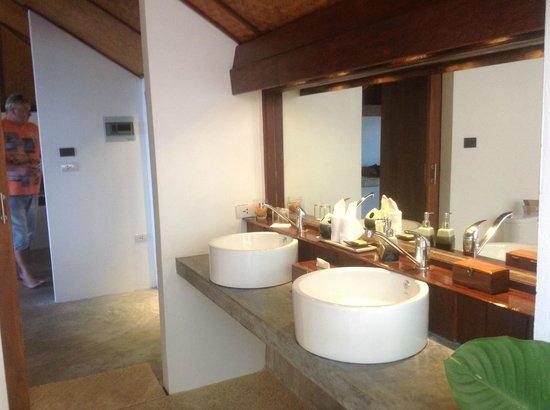 The Place Luxury Boutique Villas : Villa 3