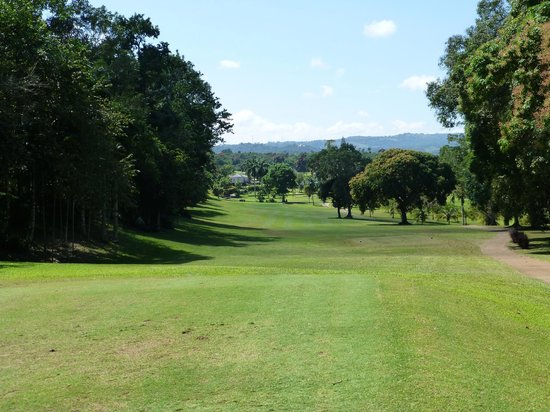 Sandals Golf & Country Club: #5